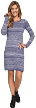 Aventura Clothing Clara Dress