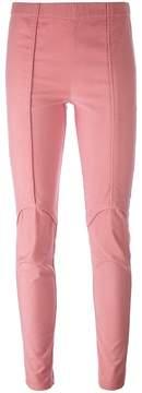 A.F.Vandevorst 'Podium' trousers