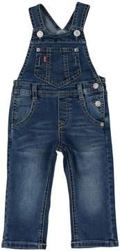 Levi's Baby overalls