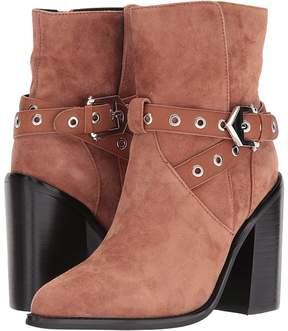 Sol Sana Tessa Boot Women's Dress Zip Boots