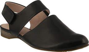 Spring Step Haiku Closed Toe Sandal (Women's)