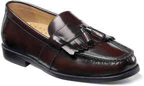 Nunn Bush Men's Keaton Tassel Loafer