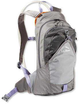 L.L. Bean Women's Cistern Hydration Pack