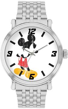 Disney Disney's Mickey Mouse Retro Men's Watch