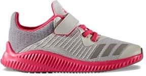 adidas FortaRun Boys' Athletic Shoes