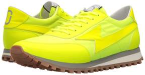Marc Jacobs Lightning Bolt Runner Men's Shoes
