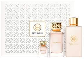 Tory Burch Signature Eau de Parfum Deluxe Gift Set ($191 value)