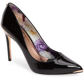 Ted Baker Women's Kaawa Pump