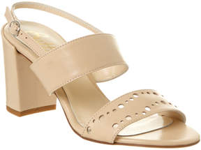 Butter Shoes Paiva Leather Sandal