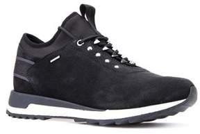 Geox Women's Aneko Abx Waterproof Sneaker