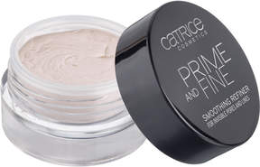 Catrice Prime & Fine Smoothing Refiner - Only at ULTA