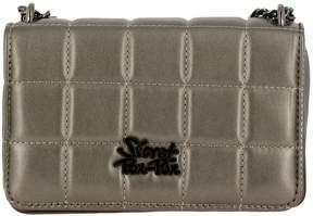 Secret Pon Pon SECRET PON-PON Mini Bag Shoulder Bag Women Secret Pon-pon