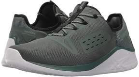 Asics fuzeTORA Men's Running Shoes