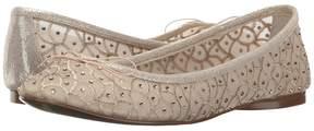 Adrianna Papell Natalia Women's Shoes