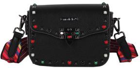 Women's Nicole Lee Rashida Mini Cross Body Bag