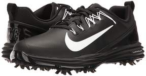 Nike Lunar Command 2 Women's Golf Shoes