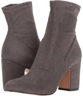Steven Exclusive - Lieve Women's Boots