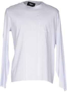 Yang Li Shirts