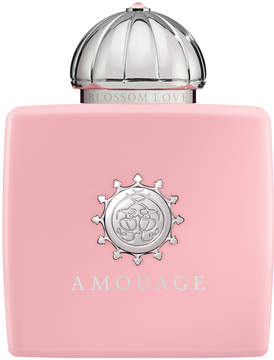 Blossom Love Woman by Amouage (3.4floz Fragrance)