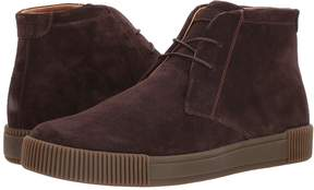 Michael Bastian Gray Label Lyons Chukka Sneaker Men's Shoes