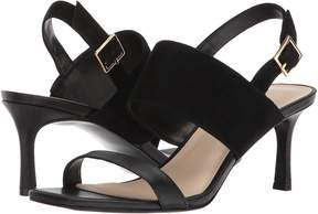 Nine West Orilla Heel Sandal High Heels