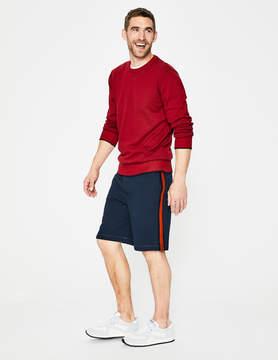 Boden Off-Duty Shorts