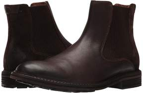 Lucky Brand Hutchins Men's Pull-on Boots
