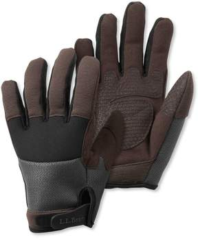 L.L. Bean L.L.Bean Technical Upland Gloves