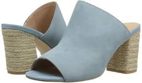 Sbicca Helena High Heels