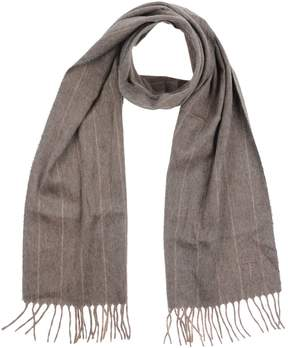 Tod's Oblong scarves