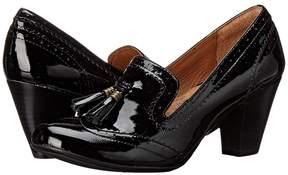 Sofft Opal High Heels