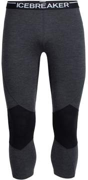 Icebreaker Winter Zone Legless Baselayer