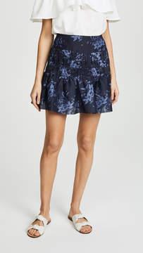 Keepsake Stand Tall Skirt