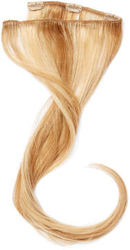 Hairdo. by Jessica Simpson & Ken Paves Ginger Blonde 18'' Human Hair Highlight Hair Extension