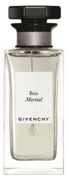 Givenchy L'Atelier de Givenchy Bois Martial Eau de Parfum/3.3 oz.