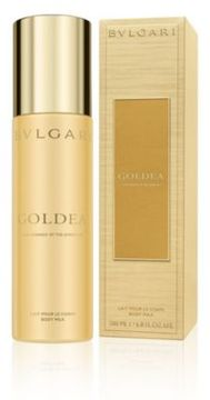 BVLGARI Goldea Body Milk/6.8 oz.