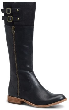 Kork-Ease Women's 'Levin' Boot