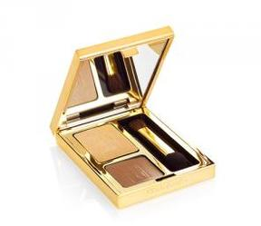 Elizabeth Arden Beautiful Color Eyeshadow Duo