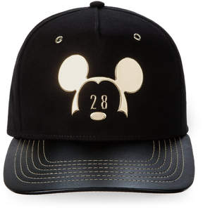 Disney Mickey Mouse Millennial Baseball Hat for Adults