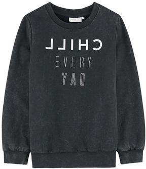 Name It Casual sweatshirt