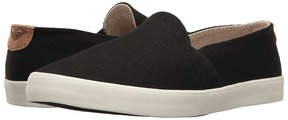 Roxy Atlanta Women's Slip on Shoes