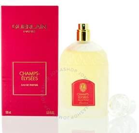 Guerlain Champs-elysees by EDP Spray 3.4 oz (100 ml) (w)