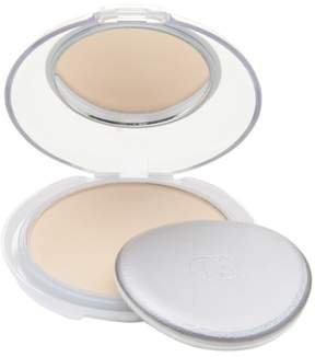 CoverGirl Trublend Minerals Pressed Powder