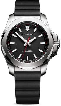 Victorinox INOX Watch, 37mm