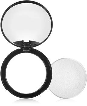 e.l.f. Cosmetics Perfect Finish HD Powder
