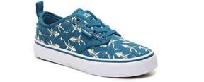 Vans Boys Atwood Toddler & Youth Slip-On Sneaker