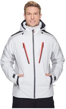 Obermeyer Foundation Jacket Men's Coat