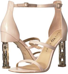 Katy Perry The Villan Women's Shoes