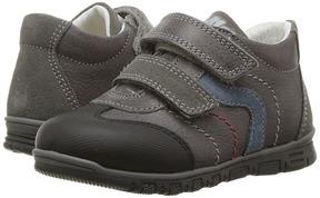 Primigi PCK 8033 Boy's Shoes