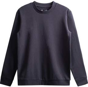 Brixton Basic Fleece Crew Sweatshirt